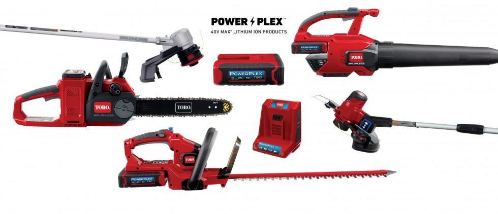 Power_plex_banner_980X422px