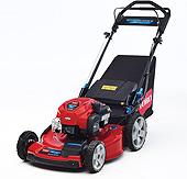 55cm Recycler® PoweReverse TM SmartStow (20965)