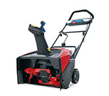 30992-toro-powerclear-snowblower-34l_low-co19_4315s_31332_s