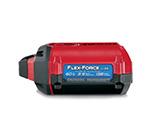 toro-battery-60V-88625-front_s