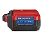 toro-battery-60V-88660-front_s