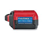 toro-battery-60V-88675-front_s