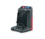 toro-charger-60V-88602-34-left_s